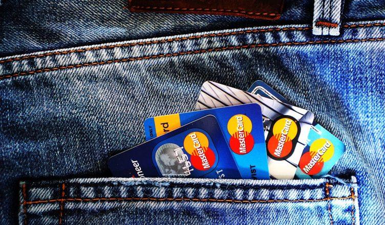 bankový účet