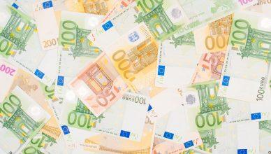Investovanie na Slovensku je vnímané najmä ako príležitosť pre zhodnotenie peňazí