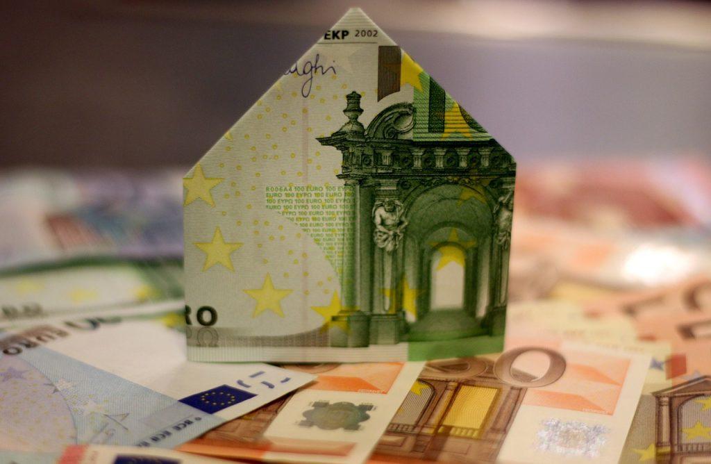 hypotéka pre mladých