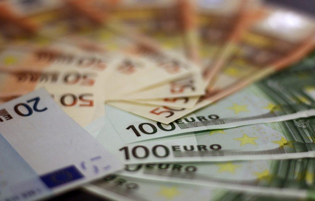 finančné výkazy