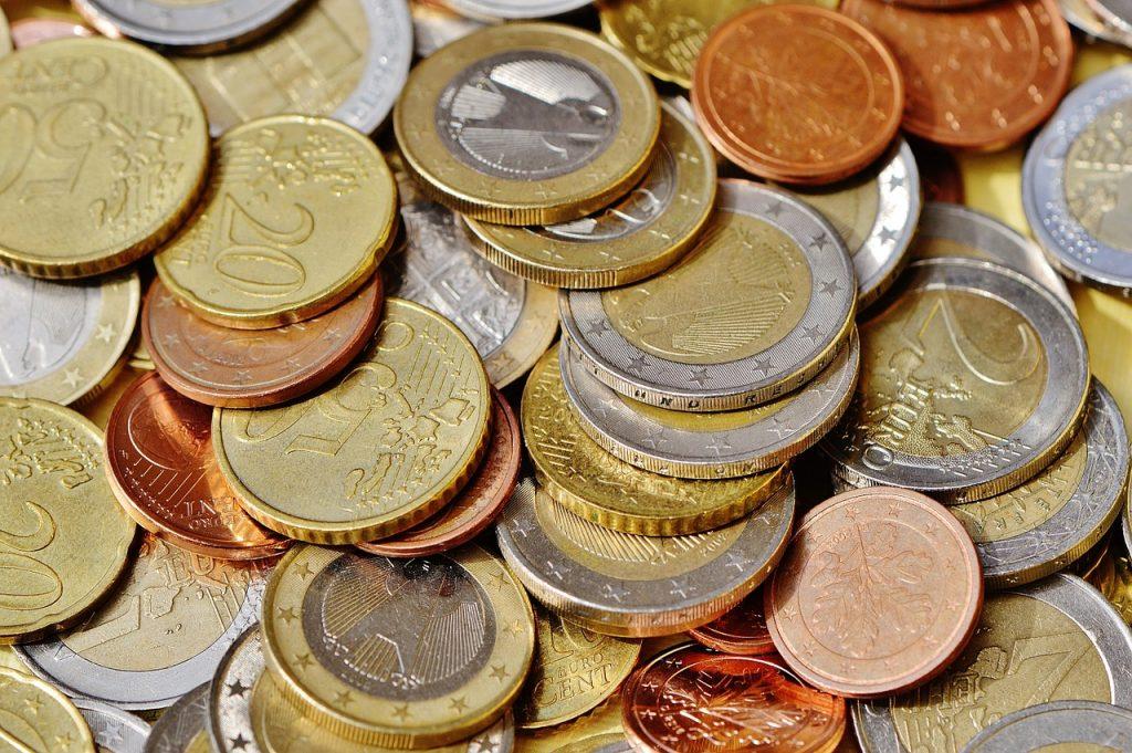 peniaze na bývanie