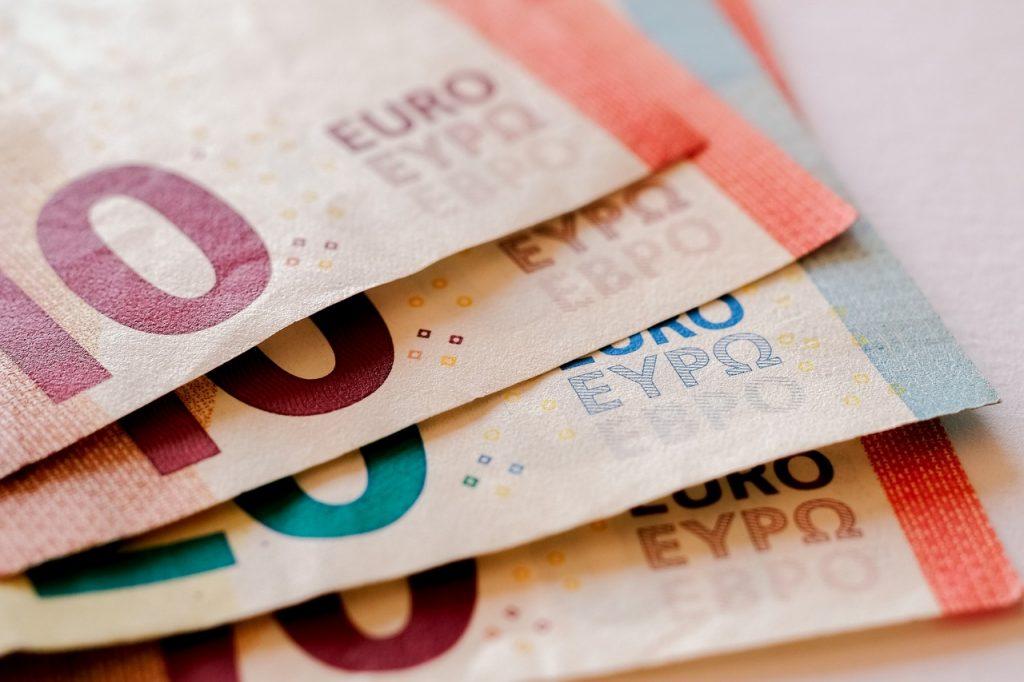 bankový účet bez poplatkov