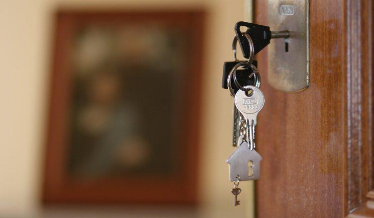 Hypotéky pre mladých