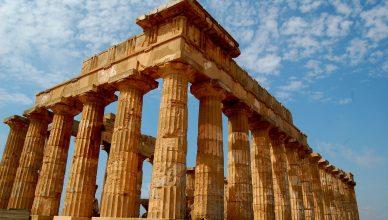 Grécko sa vracia na finančné trhy
