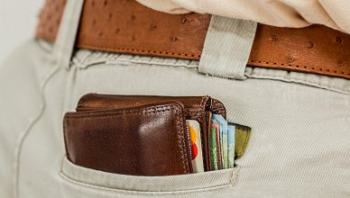 pôžičky pre pedagógov