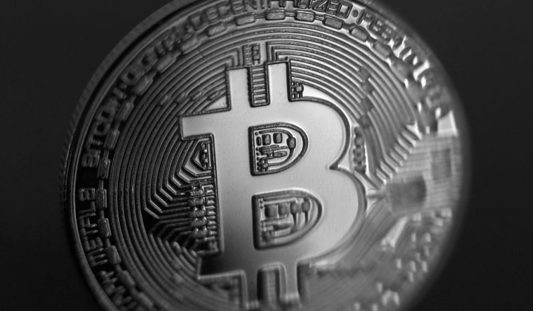 ako obchodovať kryptomeny