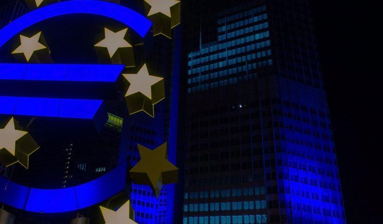 pre banky a finančno-technologické úverové inštitúcie