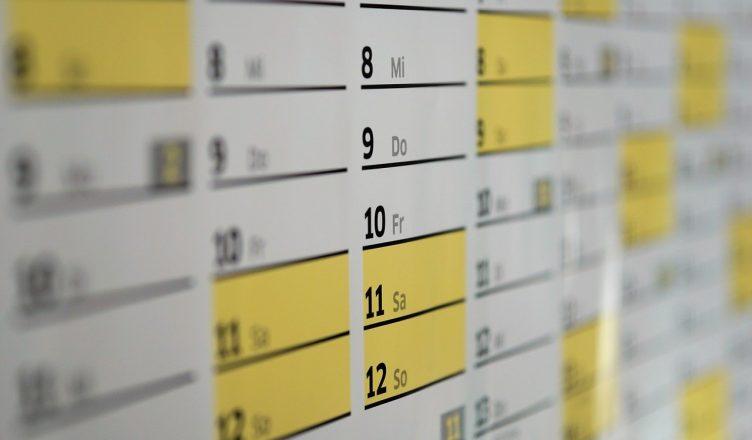 kalendar_pre_podnikanie